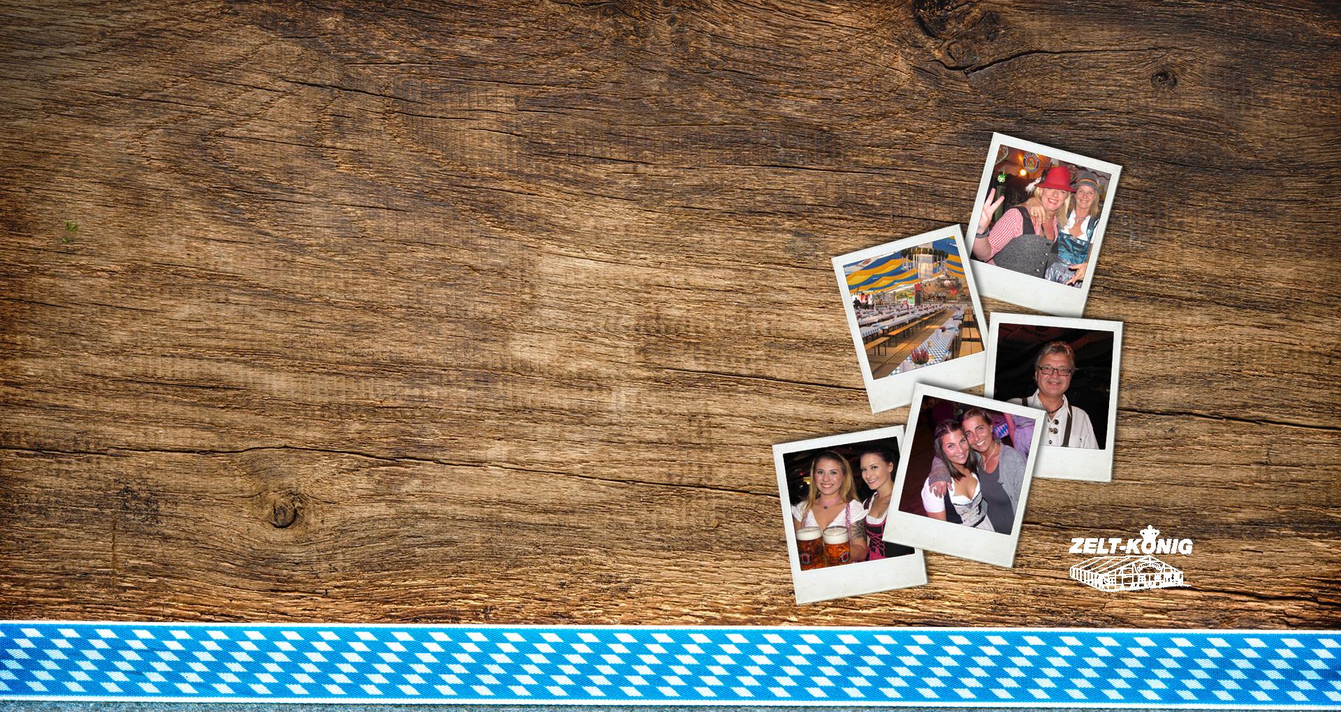 oktoberfest münchen 2015 bestes zelt